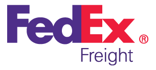 fedex freight mail distribution trucking and logistics services