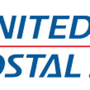 USPS mail and postage optimization