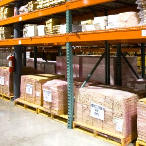fulfillment kitting mail services