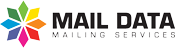 Bulk mail processing, mail preparation, data processing, mailing list processing, inserting, tabbing, sorting, addressing, hand mailing, fulfillment and postal logistics.
