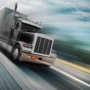 mail distribution trucking logistics services