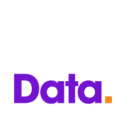 We Are Data. Mail Data Inc Tagline