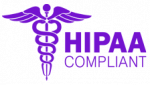 HIPAA Compliant Data Services